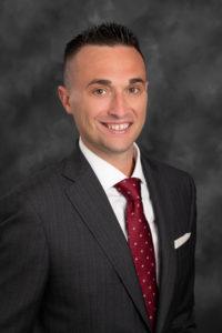 Attorney Christopher J. Dasti