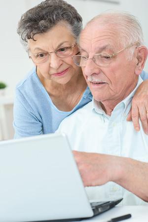 Elder Law, Estates, Wills, and Probate