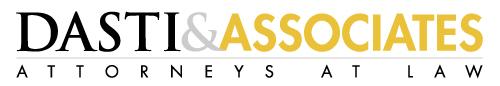 Dasti & Associates Logo